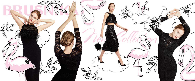 Интернет-магазин одежды, обуви, сумок и аксессуаров –