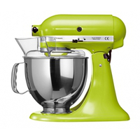 МИКСЕР ARTISAN KitchenAid