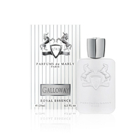 GALLOWAY/ Галловей Parfums De Marly