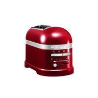 Тостер Artisan для 2 тостов KitchenAid