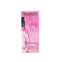 Масло Redken Diamond oil
