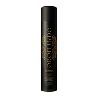 Лак для волос Hair Spray OROFLUIDO
