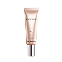 LUMINESSENCE СС-Крем SPF35 Giorgio Armani