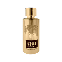 Era by Afnan Gold Limited edition Afnan