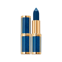 Color Riche Balmain губная помада L'OREAL PARIS