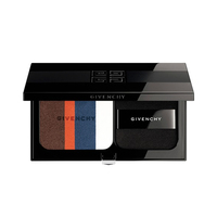 Палетка для глаз Couture Atelier Palette Givenchy
